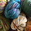 Thumbnail: Sox Yarn Painting Kit