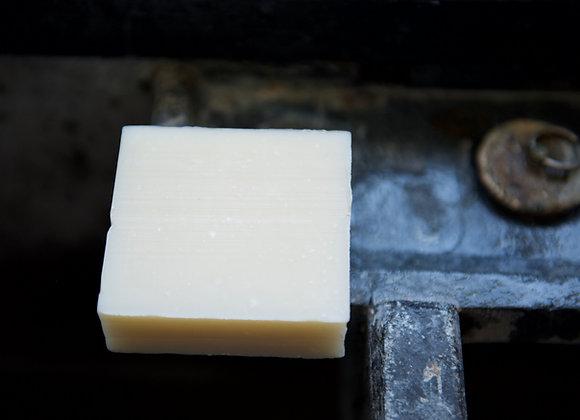 Bug Dope Soap