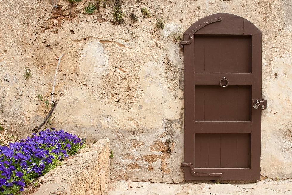 Mazraih Door.jpg