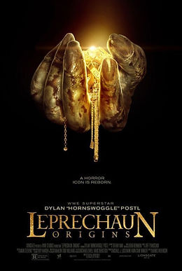 Leprechaun-Origins-movie-poster.jpg