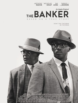 The Banker Movie Poster.jpg