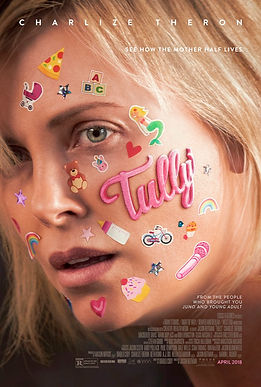 tully-movie-poster-1000778054.jpg