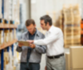 warehouse_workers_dynamics_NAV