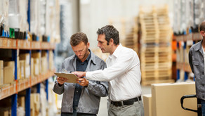 Transform Supply Chain with SAP powered by Approyo