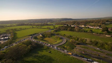 MP: 'no more delays – it's time to get on with the Arundel Bypass'