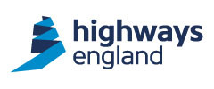 Highways England Announce the dates of the Arundel A27 Bypass Consultation