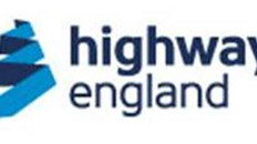 Highways England Announce Minor Corrections to Consultation Brochure