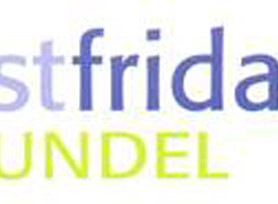 Arundel First Friday Supports a Bypass at Arundel