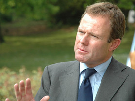 MP welcomes consultation for Arundel bypass