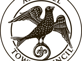 Arundel Town Council Disappointed by SDNPA decision