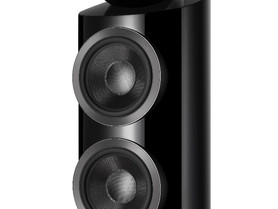 Bowers and Wilkins Support a Bypass at Arundel