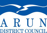 Arun Councillors select preferred A27 option
