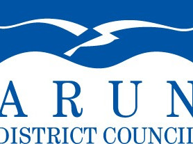 Arun Councillors select preferred A27 option