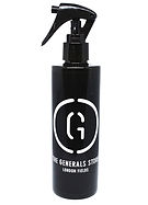 The General's Store Salt Spray