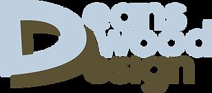Web_assests_Full Logo copy 2.png