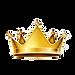 皇冠.png