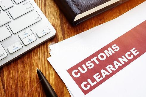 storyblocks-customs-clearance-documents-
