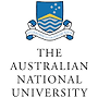 anu colour.png