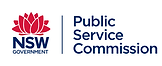nsw psc.png