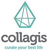 Collagis.png