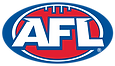 afl colour.png