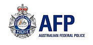 afp colour.jpeg