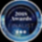CWBFinalist-Badge.png