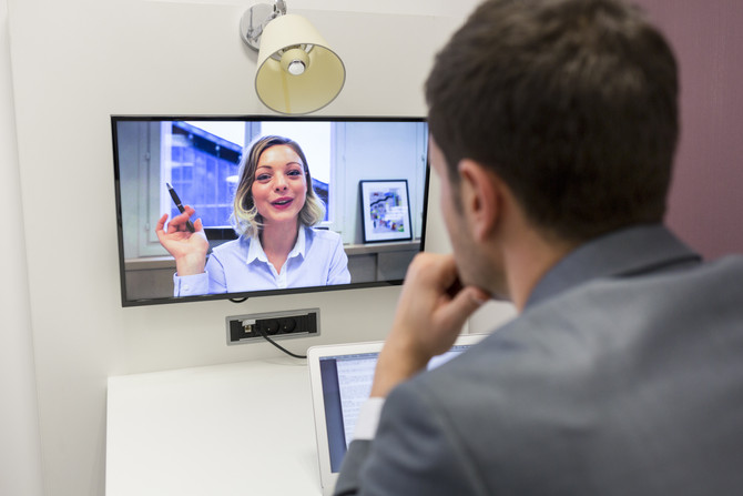 How to implement a remote workforce: Seven Core Tips from a flexible work specialist