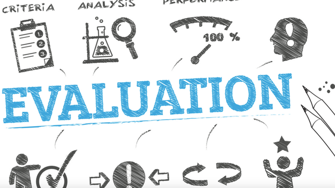 Why organisations need to invest in Monitoring and Evaluation?