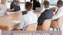 It's official: gender diversity drives better business outcomes