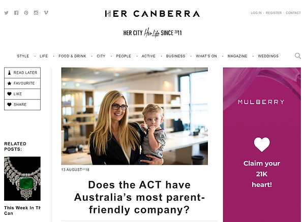 Her Canberra.png