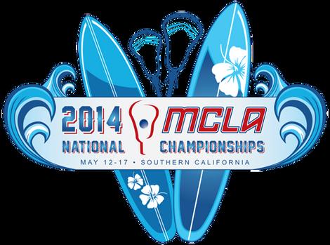 MCLA-Tourney-Logo.png
