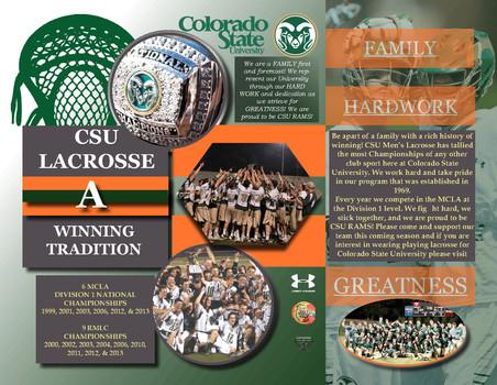 CSU_Brochures-1-pdf.jpg