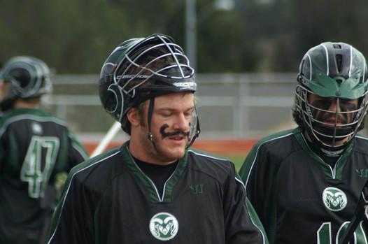 The Mustache.jpg