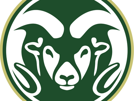 CSU Ranked Ninth in Final MCLA DI Poll