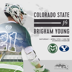 vs Brigham Young