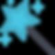 magic-wand-2 Blue.png