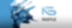 NS Hustle - Web Header.png