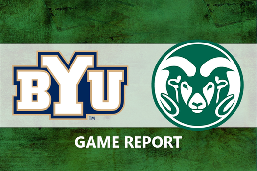 byureport.png
