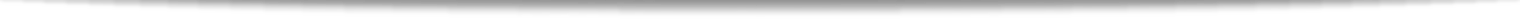 UG - 1520x20 Curved Shadow 70OP.png