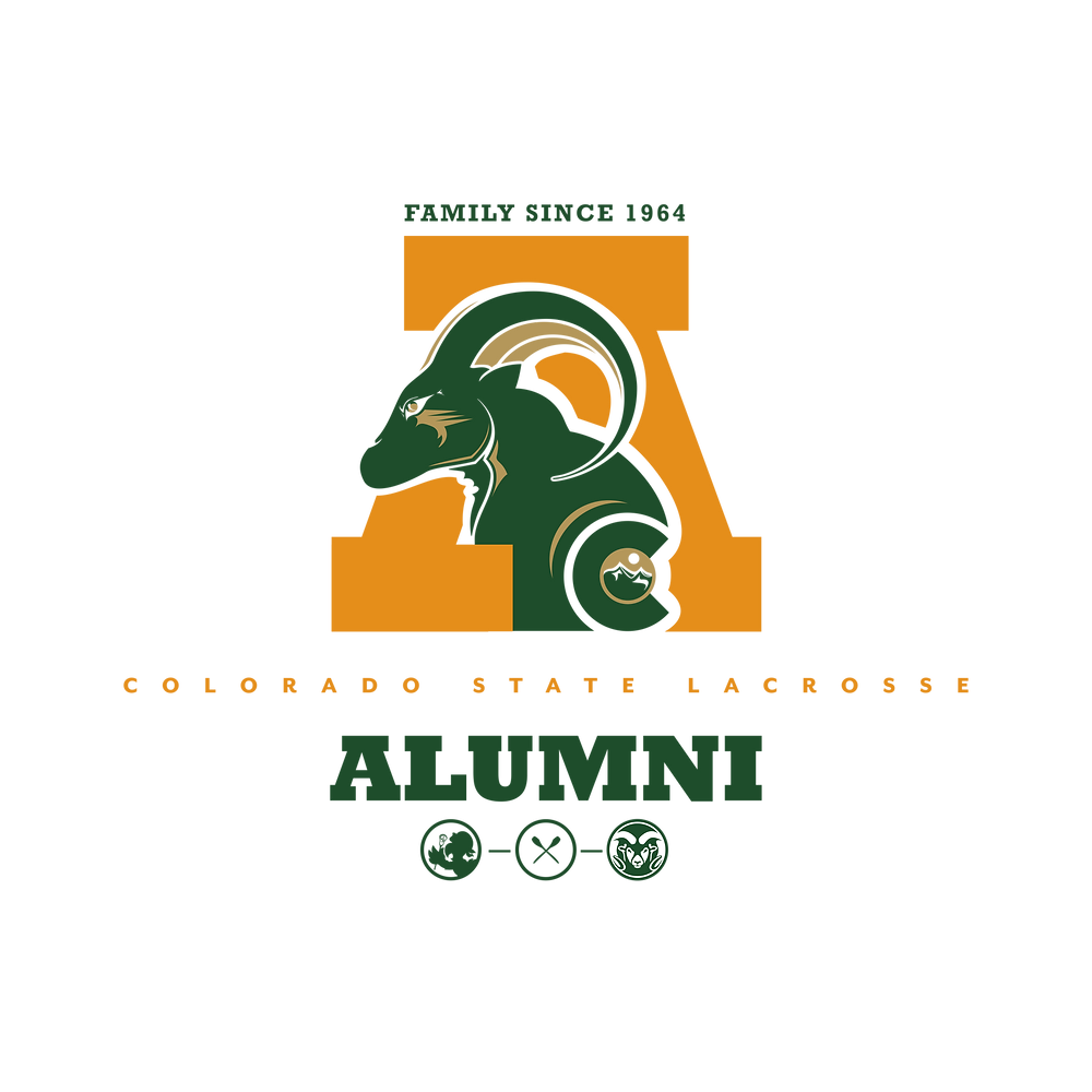 Colorado State University Lacrosse Alumni Association