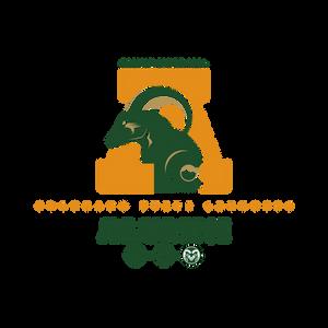 Colorado State University Lacrosse Alumni Association
