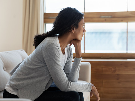 Can Loneliness Lead to Chronic Health Issues?