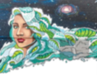 OMI Mural 3.jpg