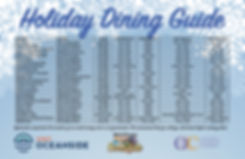 Holiday Dining Guide Updated.jpg