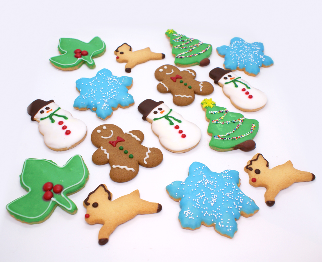 XmasCookies01