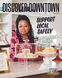 Discover Downtown Fall 2020 Cover.jpg