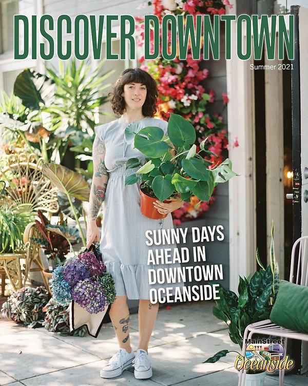 Discover Downtown Summer 2021 Cover.jpg