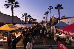 Sunset_Market_Winter_2019_WEB-7