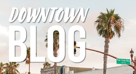 Downtown Blog Thumbnail.jpg